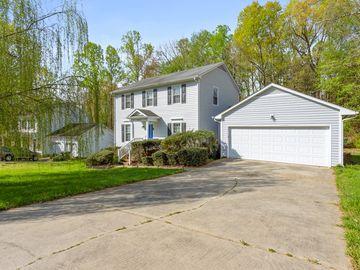 3607 River Lake Court Greensboro, NC 27410 - Image 1