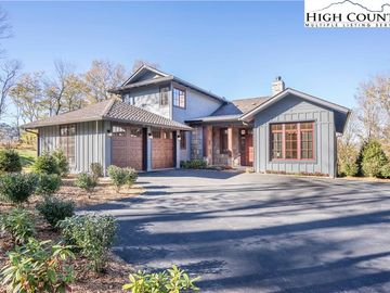 913 Oak Ridge Linville, NC 28646 - Image 1