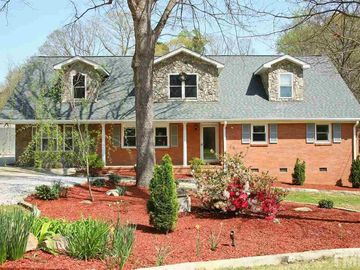 209 Westover Drive Knightdale, NC 27545 - Image 1