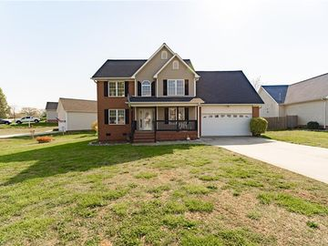 120 Lindsay Drive Archdale, NC 27263 - Image 1