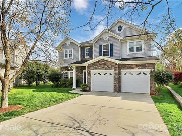 10441 Cullen Court Charlotte, NC 28278 - Image 1