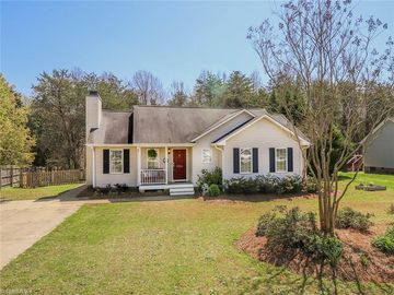 5506 Red Cedar Court Mcleansville, NC 27301 - Image 1