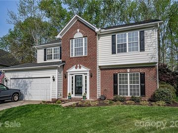 9423 Willow Tree Lane Charlotte, NC 28277 - Image 1