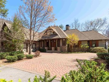 610 Mountain Summit Road Travelers Rest, SC 29690 - Image 1