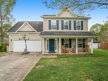 135 Timberland Loop Mooresville, NC 28115 - Image 1