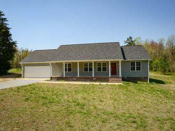 5843 Muddy Creek Road Archdale, NC 27263 - Image 1