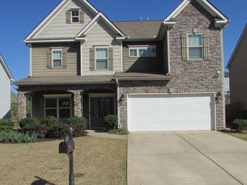 412 Bridge Crossing Drive Simpsonville, SC 29681 - Image 1