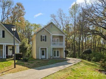 4851 Eaves Lane Charlotte, NC 28215 - Image 1