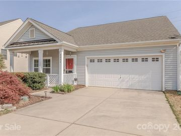 8026 Bryson Road Indian Land, SC 29707 - Image 1