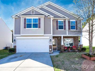 4913 Mcclure Road Charlotte, NC 28216 - Image 1