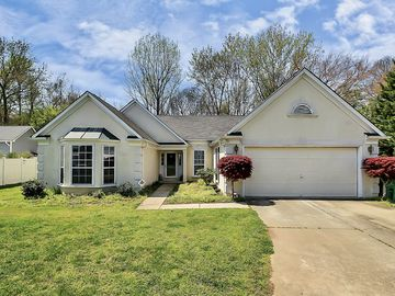 14404 Timber Falls Court Charlotte, NC 28273 - Image 1
