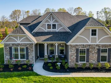 211 Hollyhock Drive Weddington, NC 28104 - Image 1