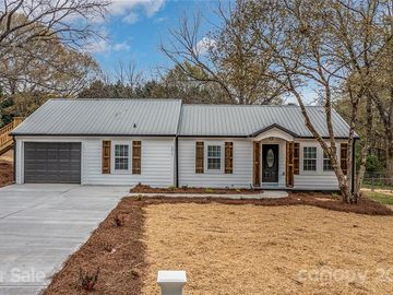 2017 Willis Drive Shelby, NC 28152 - Image 1