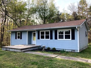 6048 Circle Drive Extension Archdale, NC 27263 - Image 1