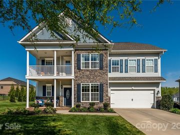 108 Elmrich Court Waxhaw, NC 28173 - Image 1