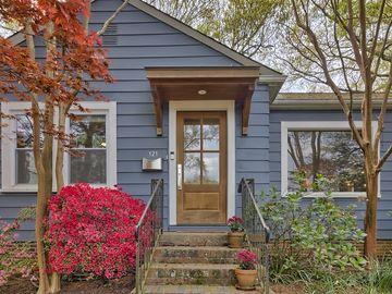 121 W Montclair Avenue Greenville, SC 29609 - Image 1