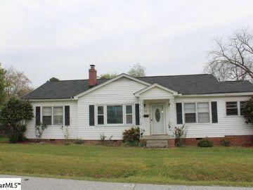 102 Phillips Street Clinton, SC 29325 - Image 1