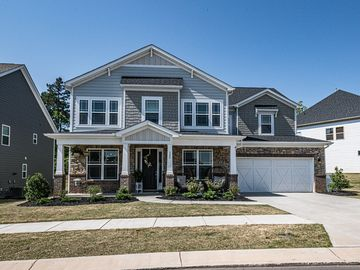 320 Dudley Drive Fort Mill, SC 29715 - Image 1