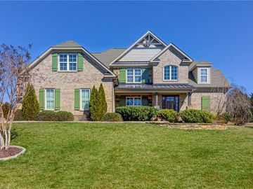 5690 Green Dale Court Summerfield, NC 27358 - Image 1