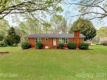 9327 Mount Holly Huntersville Road Huntersville, NC 28078 - Image 1