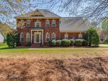 542 Dovefield Drive Indian Trail, NC 28079 - Image 1