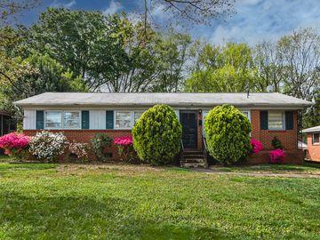 2426 Lanier Avenue Charlotte, NC 28205 - Image 1