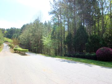 190 Windingwood Drive Statesville, NC 28677 - Image 1