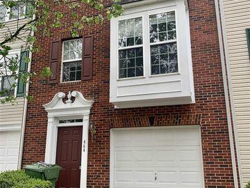 464 Canewood Place Mauldin, SC 29662 - Image