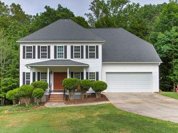 6979 Brandi Wood Circle Summerfield, NC 27358 - Image 1