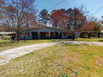428 Moulton Road Louisburg, NC 27549 - Image 1