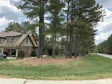 60 Granite Drive Franklinton, NC 27525 - Image 1