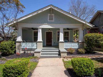 122 Ebaugh Avenue Greenville, SC 29607 - Image 1