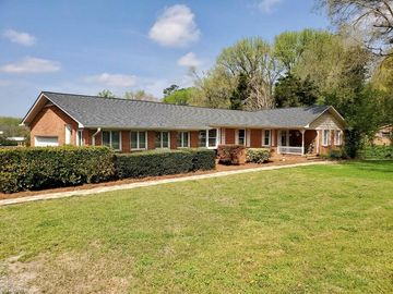 1518 Teague Lane Kernersville, NC 27284 - Image 1