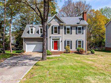 10245 Rougemont Lane Charlotte, NC 28277 - Image 1