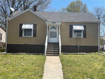 1009 Duke Street Greensboro, NC 27406 - Image 1