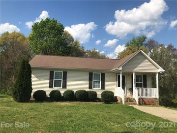 822 Carpenters Circle Salisbury, NC 28144 - Image 1