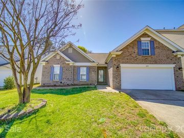 425 Moses Rhyne Drive Mount Holly, NC 28120 - Image 1