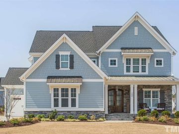 1800 Center Ridge Drive Apex, NC 27502 - Image 1