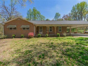 242 Pin Oak Drive Thomasville, NC 27360 - Image 1