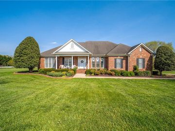 1667 Wheeler Bridge Road Burlington, NC 27215 - Image 1