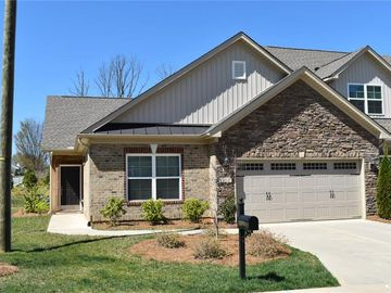 2925 York Place Drive Walkertown, NC 27051 - Image 1