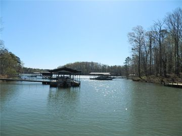 123 Forest Drive Townville, SC 29689 - Image 1