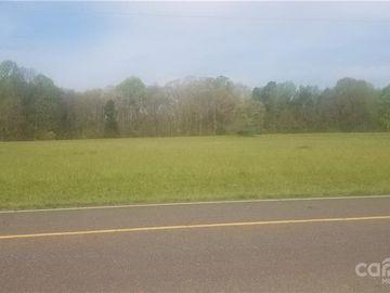 0 Longview Road Statesville, NC 28677 - Image 1