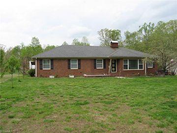 5302 Field Horney Road Greensboro, NC 27406 - Image 1