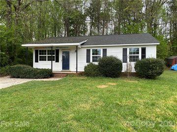 5623 Woodard Street Charlotte, NC 28269 - Image 1