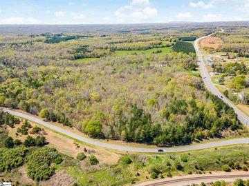 0 101 Highway Woodruff, SC 29388 - Image 1