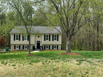 4938 Lacasta Lane Walkertown, NC 27051 - Image