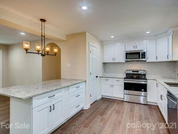 1116 Farrior Drive Charlotte, NC 28115 - Image 1