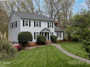 3616 Chevington Road Charlotte, NC 28226 - Image 1