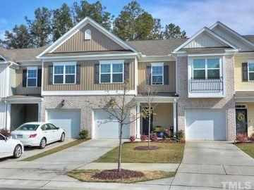 6065 Beale Loop Raleigh, NC 27616 - Image 1